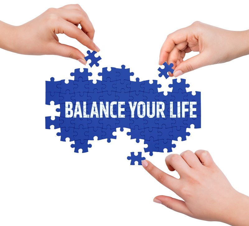 workplace wellbeing consultant