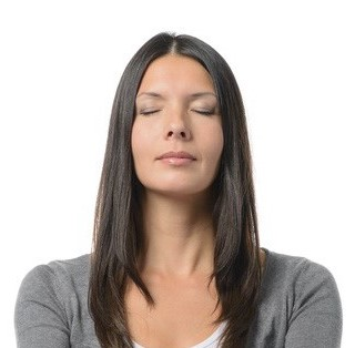 mindfulness program