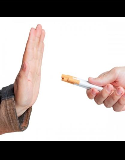 quit smoking programs australia