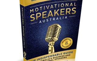 motivational interviewing training book