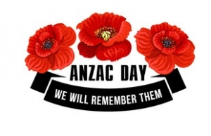 anzac-day-remember-them