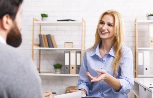 half day motivational interviewing training